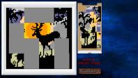 screen640x640-23