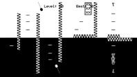 screen640x640-14