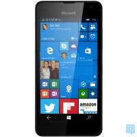 Microsoft-Lumia-550-press-render-04