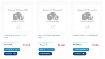 microsoft prices