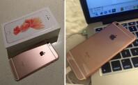 14343-9822-150922-iPhone6s-Rose-l