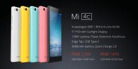 Xiaomi-Mi-4c-3