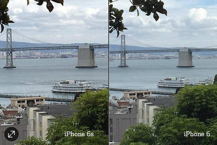 apple iphone 6s plus 128gb cena