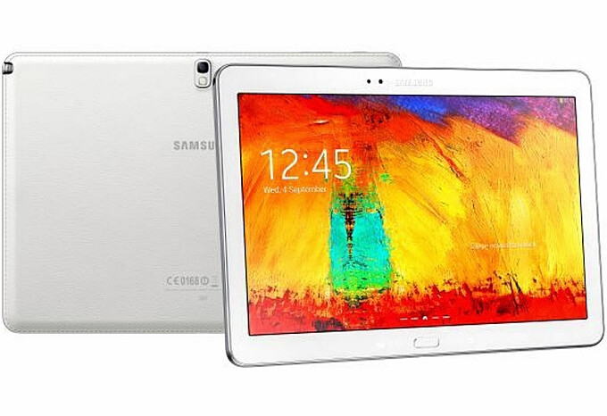Verizon's Samsung Galaxy Note Pro 12.2 and Galaxy Tab 4 8.0 get updated to Android 5.1.1 Lollipop