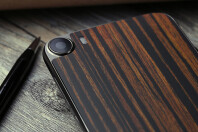Wood-backs-available-for-the-Doogee-F3-Pro-with-3GB-of-RAM-1
