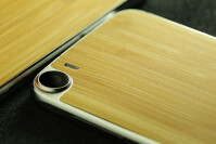Wood-backs-available-for-the-Doogee-F3-Pro-with-3GB-of-RAM-2