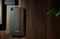 Wood-backs-available-for-the-Doogee-F3-Pro-with-3GB-of-RAM-4