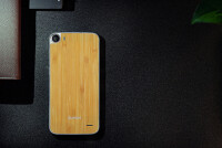 Wood-backs-available-for-the-Doogee-F3-Pro-with-3GB-of-RAM-5