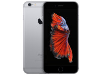 iPhone-favorite-colors-poll-07-iPhone-6s-Plus-space-gray.jpg