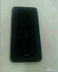 HTC-One-A9-Aero-colors-05.jpg