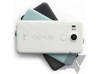 LG-Nexus-5X-color-leak-1024x767