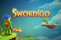 01-swordigo