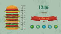 burger-for-total-launcher-2