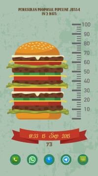 burger-for-total-launcher-1