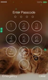 Lock-Screen-OS9---Phone-6-4