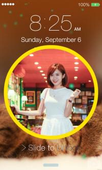 Lock-Screen-OS9---Phone-6-5