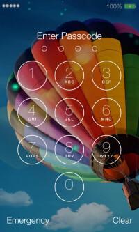 Lock-Screen-OS9---Phone-6-6