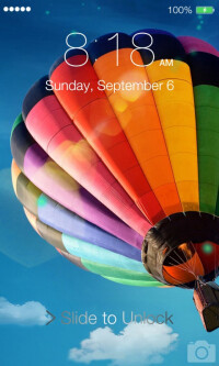 Lock-Screen-OS9---Phone-6-1