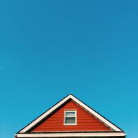 Wallpapers-beyond-Quad-HD-1440-x-2560
