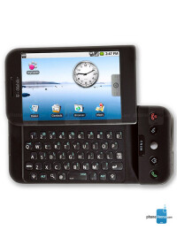 T-Mobile-G1-2
