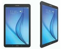 Samsung-Galaxy-Tab-E-Verizon-01