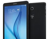 Samsung-Galaxy-Tab-E-Verizon-02