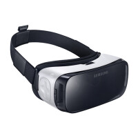 Samsung-new-Gear-VR-launch-November-5.jpg
