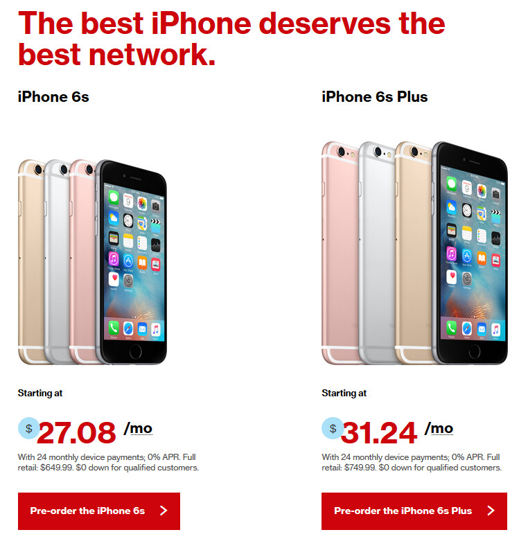 T Mobile Iphone  Plus Promotion