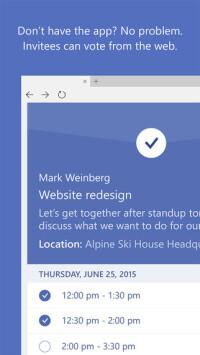 Microsoft-Invite-app-iOS-3
