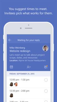 Microsoft-Invite-app-iOS-5
