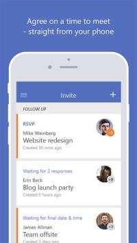 Microsoft-Invite-app-iOS-1