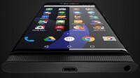 BlackBerry-Priv-Venice-confirmed-01.jpg