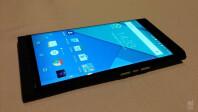 BlackBerry-Priv-Venice-confirmed-02.jpg