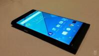BlackBerry-Priv-Venice-confirmed-03.jpg