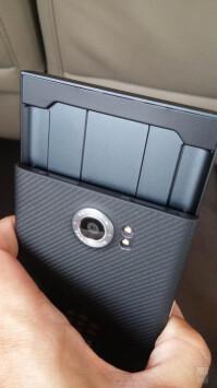 BlackBerry-Priv-Venice-confirmed-05.jpg