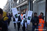 Samsung-iPhone-6s-launch-London-03