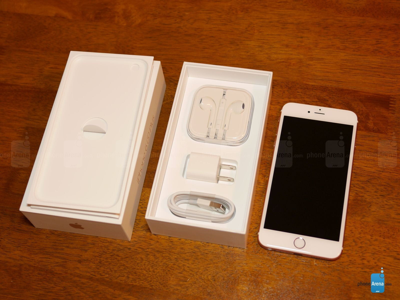 Iphone 5 unboxing and review uk dating 10