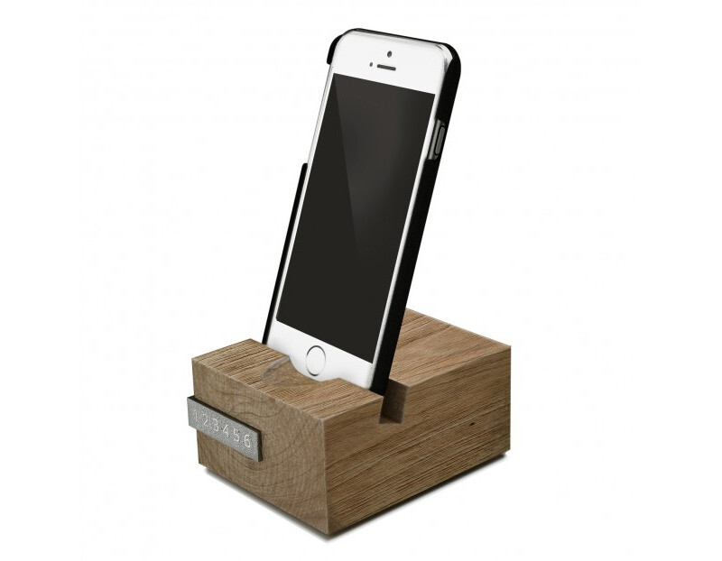 iphone 6 dock 10 of the best charging docks and stands for the iphone 6s 11322