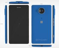 Microsoft-Lumia-950-XL-CAD-01
