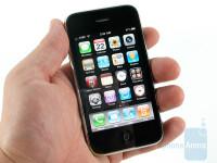 05-iPhone-3GS