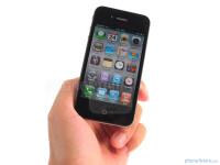 07-iPhone-4