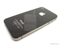 08-iPhone-4