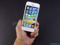11-iPhone-5
