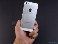12-iPhone-5