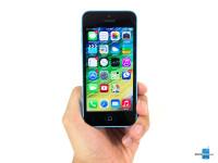 17-iPhone-5c