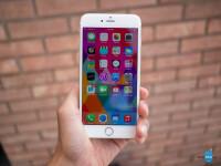 23-iPhone-6-Plus