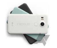 01-nexus