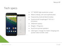 Slides-for-Nexus-6P-presentation-leak