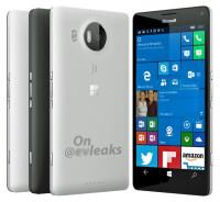 Microsoft-Lumia-950-XL-press-render-01