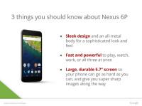 Google-Nexus-6P-price-02